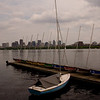 May 30, 2009