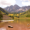 Sept 27, 2009