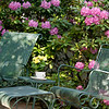 June 8, 2009