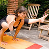 August 28, 2010