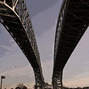 December 3, 2009