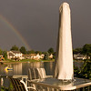 July 20, 2009