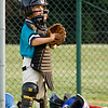 June 14, 2009