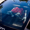 September 3, 2010