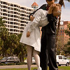February 13, 2010