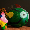 May 12, 2009