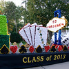 Grosse Pointe North Homecoming : Photos from the Homecoming Parade have been added to the original dance pictures